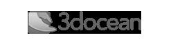 3docean-logo_74_gray