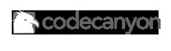 CodeCanyon_logo_74_gray