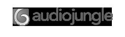 audiojungle-logo_74_gray