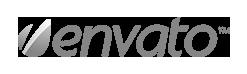 envato_logo_74_gray