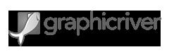 graphicriver-logo_74_gray