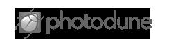 photodune-logo_74_gray