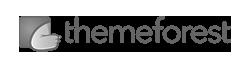 themeforest-logo_74_gray