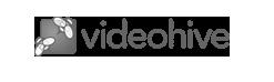 videohive-logo_74_gray